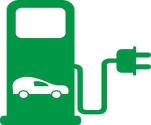 5月动力电池装机量分析:CATL重回榜首