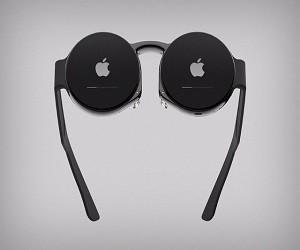 苹果眼镜能否重燃AR市场