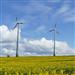 2017中国风电新增装机容量同比下降15.9%
