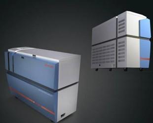 光谱研究加快 频添技术成果