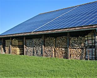 IHS Markit下调2018年全球光伏需求预测至105吉瓦
