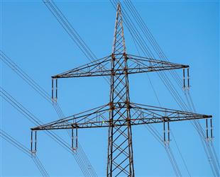 前5月新疆电网售电量同比增长27.87%