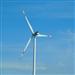 工信部:鼓励风电、光伏等新能源设备上云