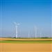 双瑞风电获欧洲风电整机企业1200万欧元外贸大单