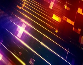 光谱技术研发和科技成果转化迎来新进展