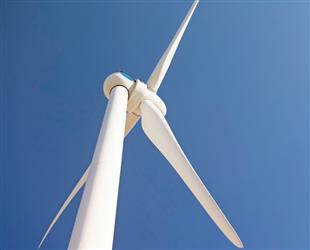 号称全球第五大的海上风电场在英国启动