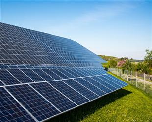 中国光伏新政出台 印度太阳能市场或受益