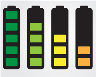 第309批新车公示新能源汽车电池配套解析 比亚迪又添新用户
