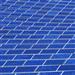河北:光伏发电新增建设规模采取分类调控方式