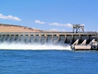 老挝提出湄公河新电力项目