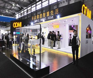 丰唐物联李海东:智能家居抓住消费刚需是关键