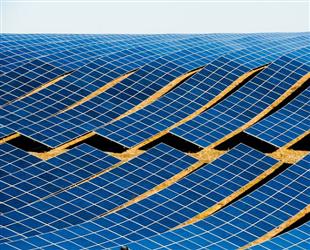 2018年中国太阳能需求或降至29-35吉瓦
