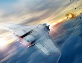 美媒:中国在太平洋使用激光武器