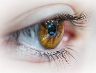 瞳创医疗:解决基层眼科诊断、筛查痛点