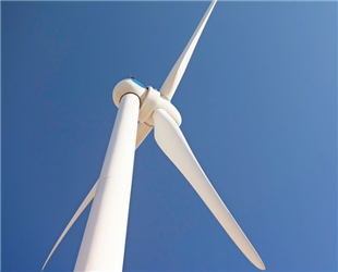 全球拟11.5万亿美元投资新增发电容量