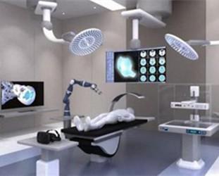 在医疗保健中使用3D打印有什么好处?