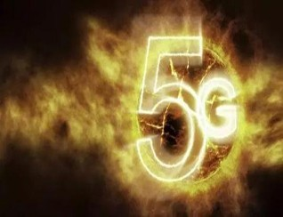 5G发展迅速 英美内部5G大战一触即发