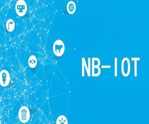 AT&T计划2019年在美国部署NB-IoT
