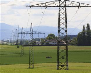 西藏开展电力体制改革:不得人为降电价
