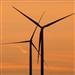 印度澳门威尼斯人博彩官网中长期海上风电目标:2030年达30吉瓦