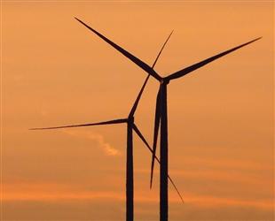 印度中长期海上风电目标:2030达30吉瓦