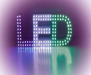 美国加征关税对中国LED行业有何影响