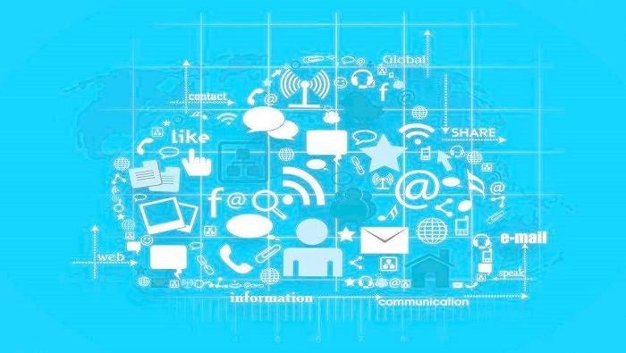 开拓海外市场,需要选择怎样的云服务?
