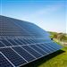 山东关于保障和规范光伏发电产业项目用地管理通知解读