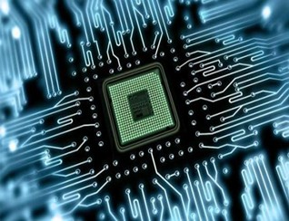 以色列研发新技术:新光子芯片有望实现 速度快百倍