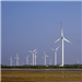安徽下发分散式风电项目开发建设管理通知