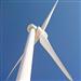 丹麦帮助埃塞俄比亚发展风电项目