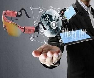 【盘点】智能穿戴产业的五大核心技术