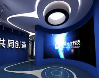 舜宇6月手机摄像模组出货量同比增35.8%