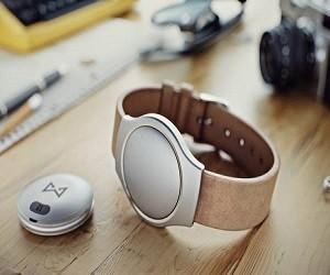 可穿戴设备市场的5个重要发展趋势