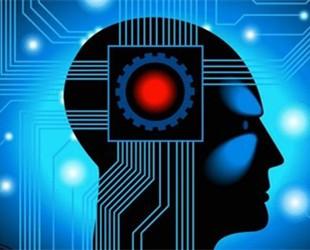 中美人工智能角力:中国在AI领域实力追赶美国?