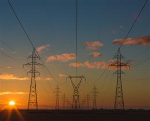 河南下发智能电网等3个专项项目申报通知