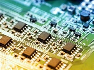 """中国VC谈芯片:要做""""长期战""""准备"""