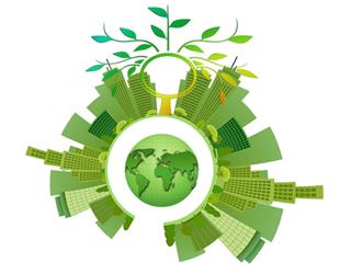 上半年全社会用电量累计32291亿千瓦时,同比增长9.4%