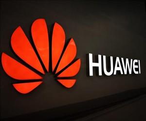 华为入韩争夺5G订单 有望获得90亿美元合同