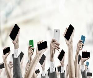 2018年5月国产手机品牌出货量排行榜