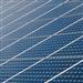 国内在钙钛矿太阳能电池领域取得重要突破