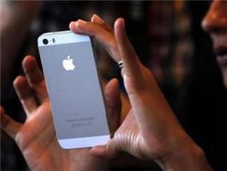 苹果在印度遭遇滑铁卢,但依然有希望