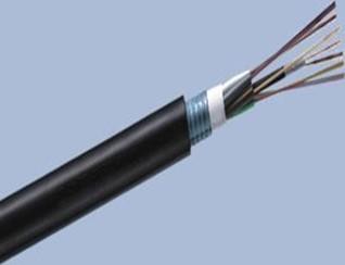 长飞光纤光缆A股IPO网上最终发行数量为6821.2万股