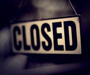 OLED冲击液晶背光板市场 欧姆龙将关闭苏州工厂