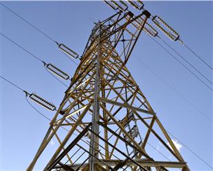 南方区域电力市场信息披露监管办法征求意见