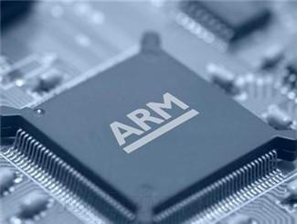 嵌入式芯片IP之争:ARM的商业帝国能否被新贵RISC-V撼动?