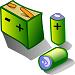 《动力电池蓝皮书》把脉电池产业发展