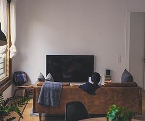 面板涨价后又暴跌 电视市场如何应对?