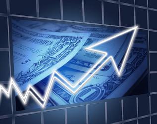 逆势上市涨停 这两家光伏企业有何秘诀?