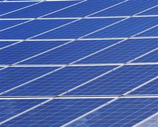 17.3%!中国科学家刷新有机太阳能电池转化效率